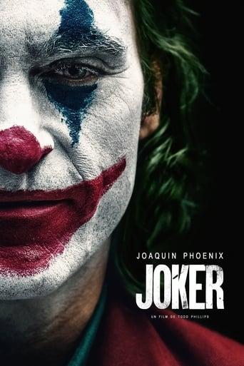 Image du film Joker