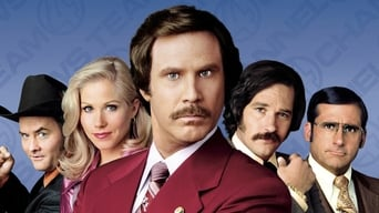 Anchorman Collection