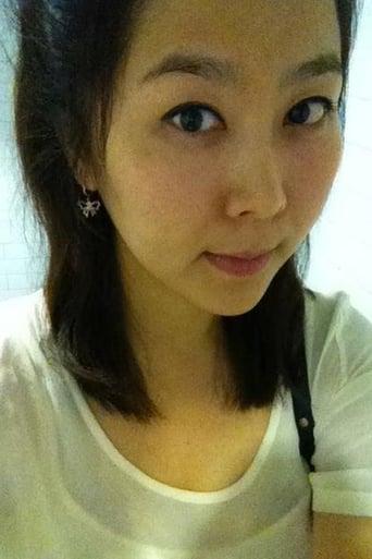 Eunha Choi