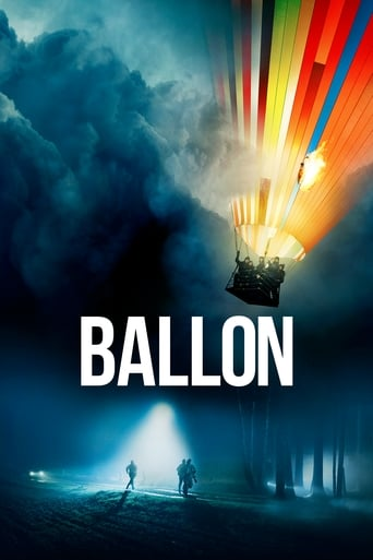 Balón