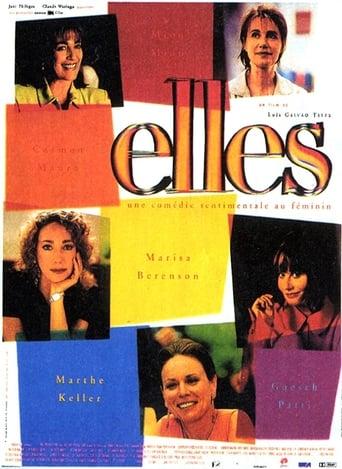 Poster of Women