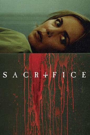 Poster of Sacrifice