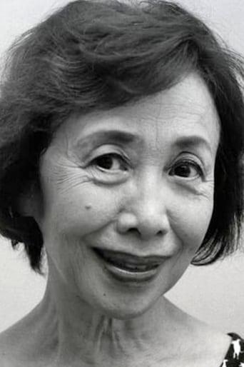 Image of Kyōko Kishida