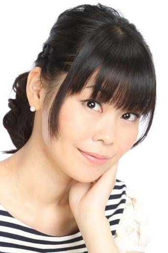 Image of Yuko Gibu