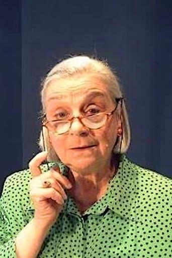 Image of Annamaria Torniai