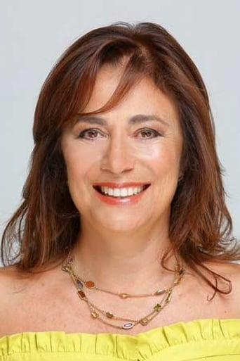 Image of Esperanza Silva
