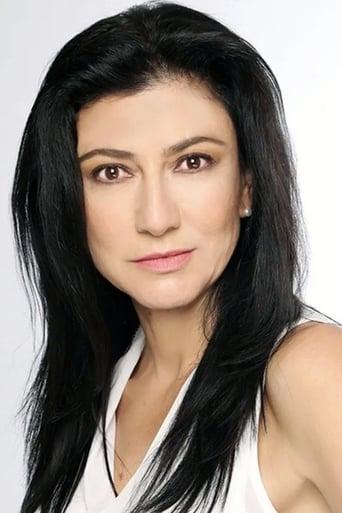Image of Leticia Huijara