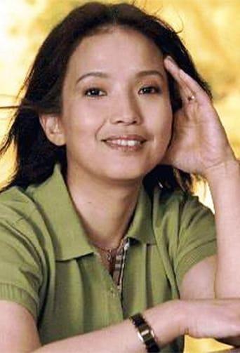 Lu Li-Ping