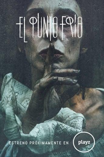Poster of El punto frío