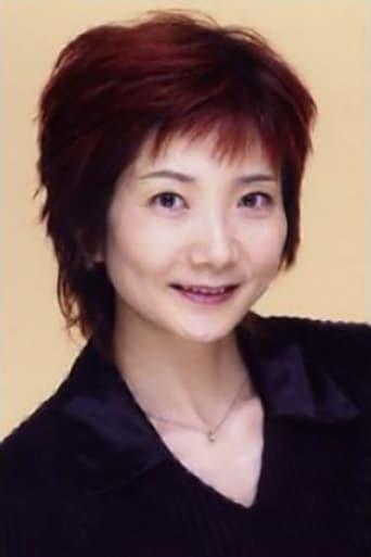 Image of Akiko Hiramatsu