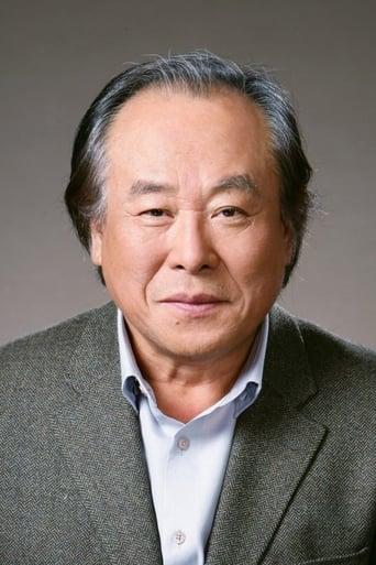 Image of Joo Hyun