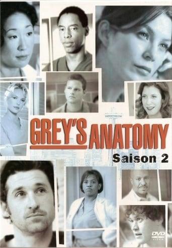 Saison 2 (2005)
