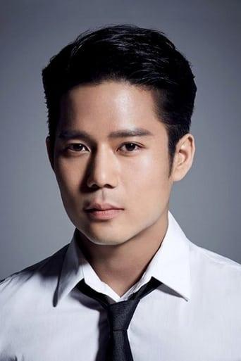 Image of Lee Jae-eung