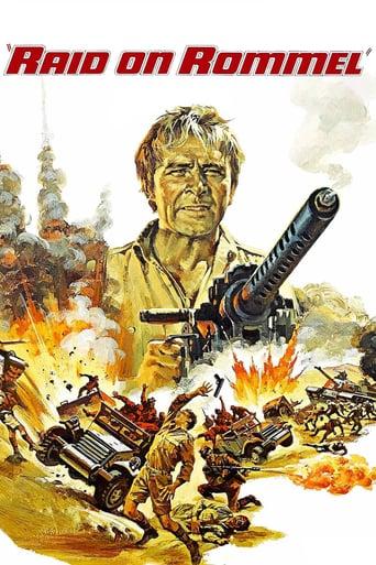Raid on Rommel