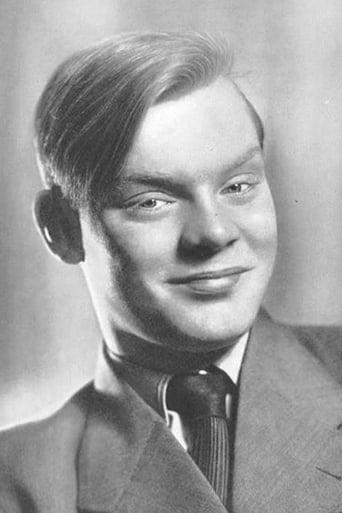 Image of Hans Richter