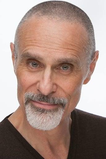 Image of Joel Swetow