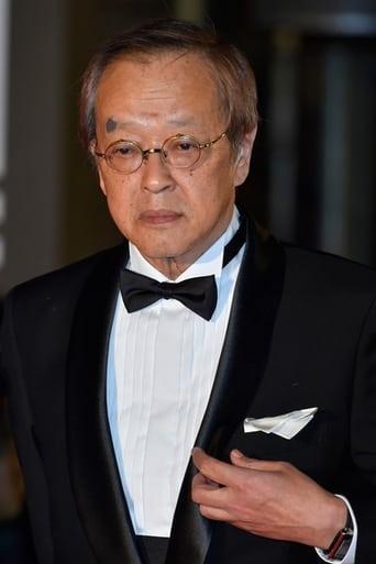 Kazuki Ōmori