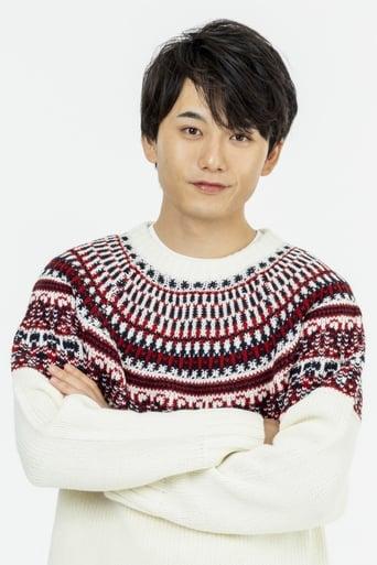 Image of Atomu Mizuishi