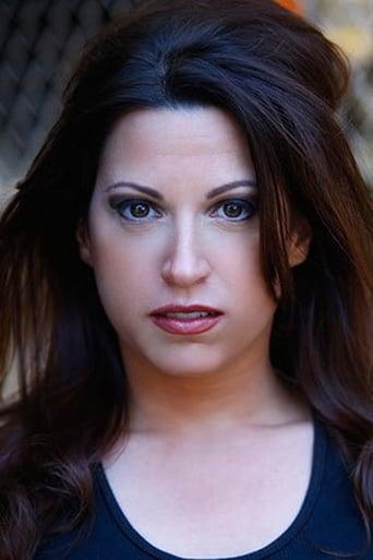 Image of Michelle Romano