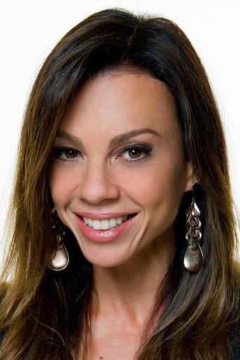 Image of Carla Marins