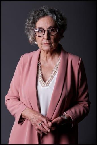 Image of Margarida Carpinteiro