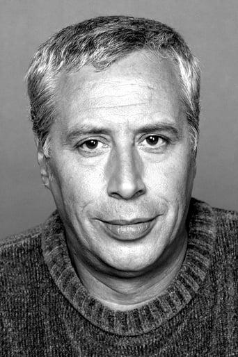 Image of Antonio del Real
