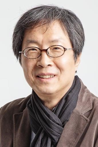 Image of Lee Joon-dong