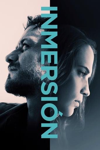 Poster of Inmersión