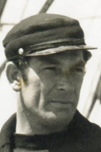 Image of Clifford McLaglen