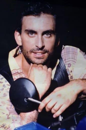 Image of Claudio Del Falco