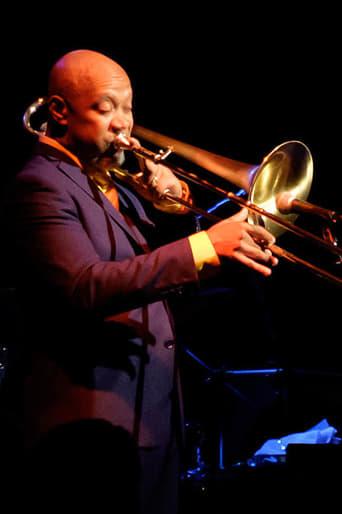 Image of Greg Boyer