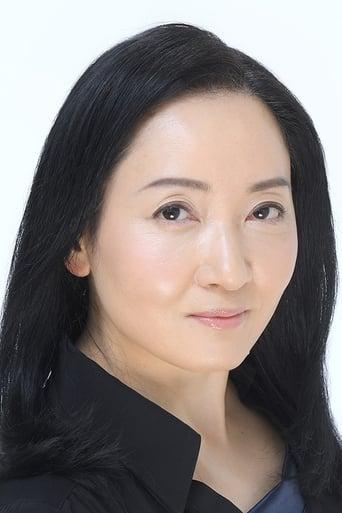 Image of Megumi Tano