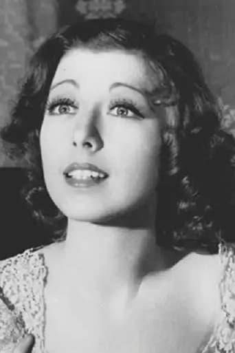 Image of Carla Laemmle