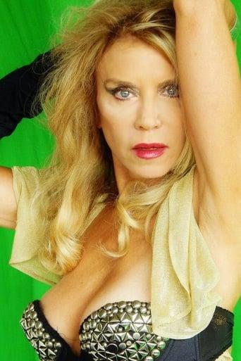 Image of Deborah Dutch