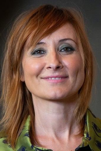 Image of Nathalie Poza
