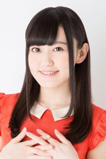 Image of Miyu Takagi