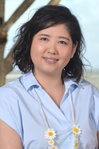 Image of Azusa Babazono