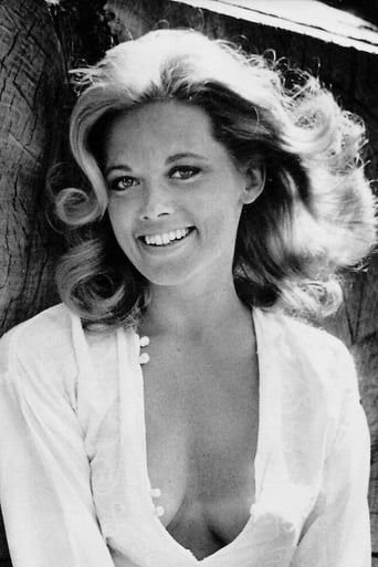 Image of Sue Longhurst