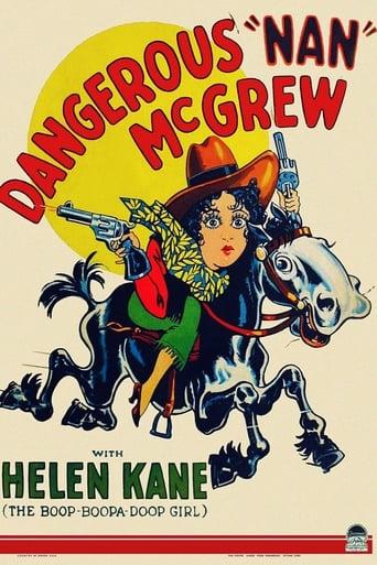 Dangerous Nan McGrew