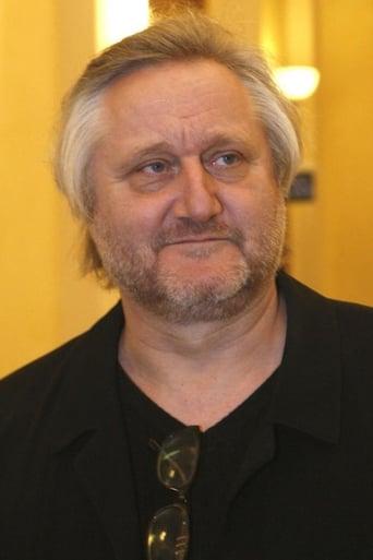 Image of Bernard-Pierre Donnadieu