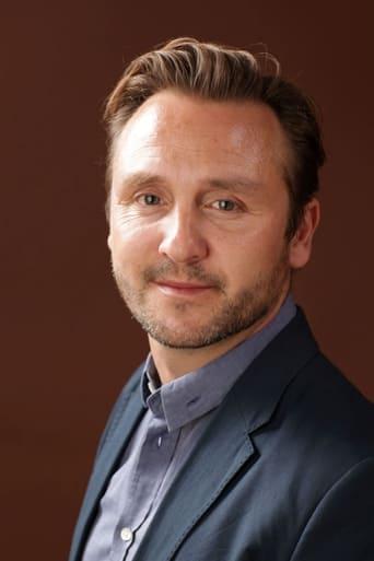 Image of Lars Ranthe