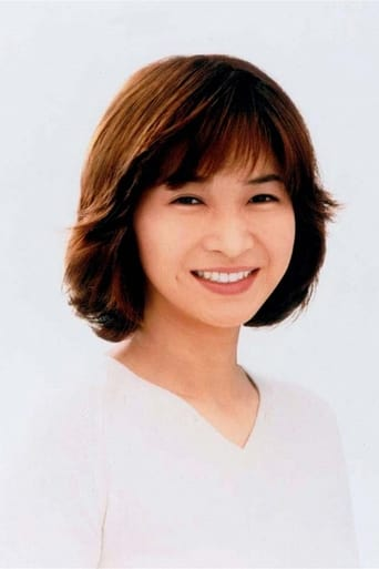 Image of Misako Tanaka