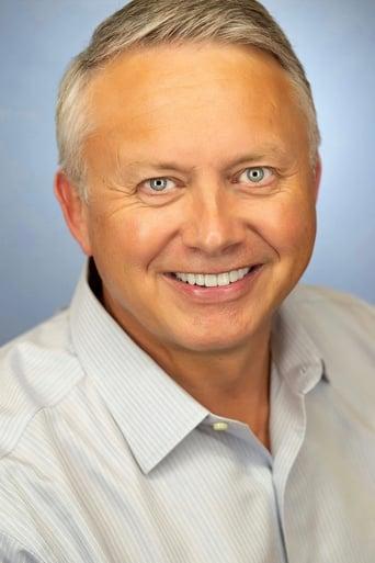 Image of Lawrence Jonasson