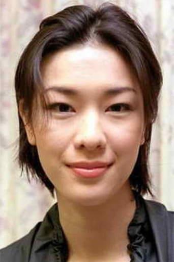 Image of Mirai Yamamoto