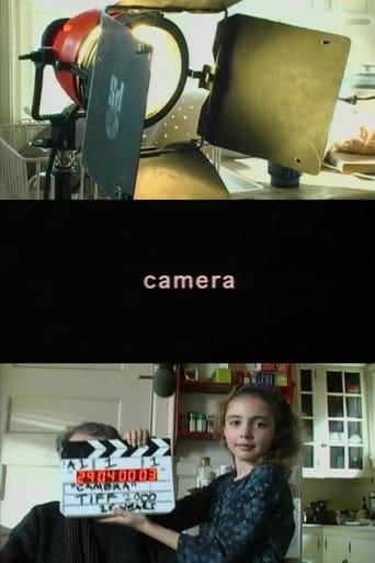 Poster of Camera