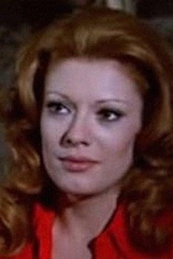 Image of Eva León