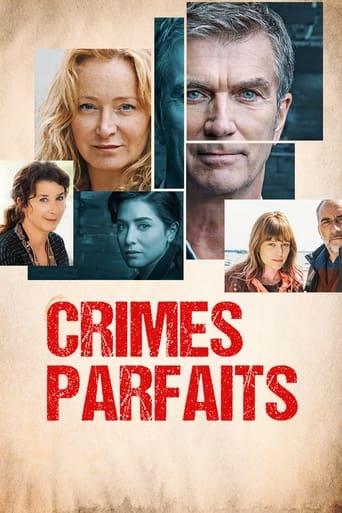 Crimes parfaits