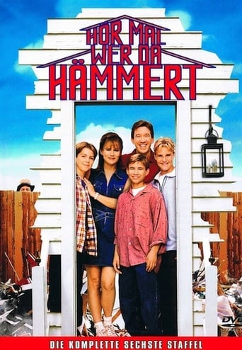 Staffel 6 (1996)