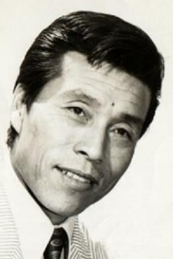 Image of Yun Il-Ju