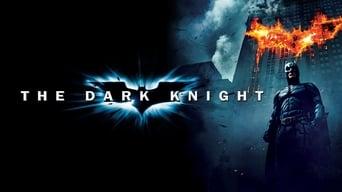 The Dark Knight